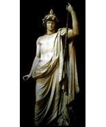 ANTINOUS Binding of ULTIMATE SEXUAL AURA MAGNETIC PERFECTION ANATOMY SPELL - $6,333.33