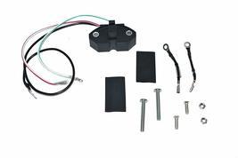 Marine Thunderbolt Ignition Sensor Kit For Mercruiser 18-5116-1 V-6 & V-8 image 3