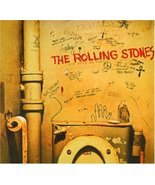 Beggars Banquet (Remastered) [Audio CD] The Rolling Stones - $19.99