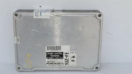 Lexus Toyota Engine Control Unit Module ECU ECM PCM 89661-50142