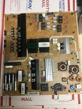 "L65s7N 65"" Samsung power supply board - $50.00"