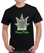 Money Maker 420 Canna T Shirt - $20.78+