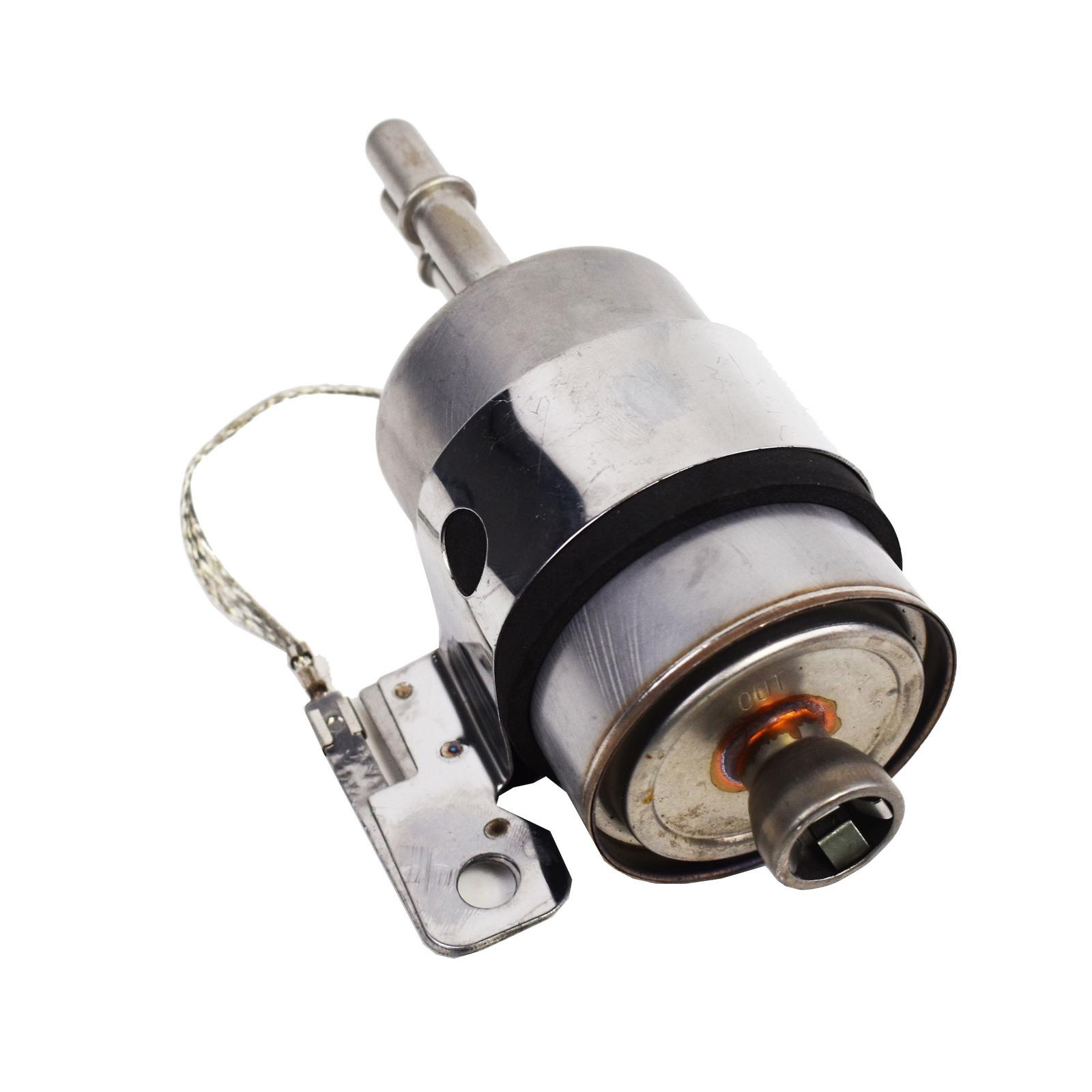 81095 ls  fuel pressure regulator filter 1