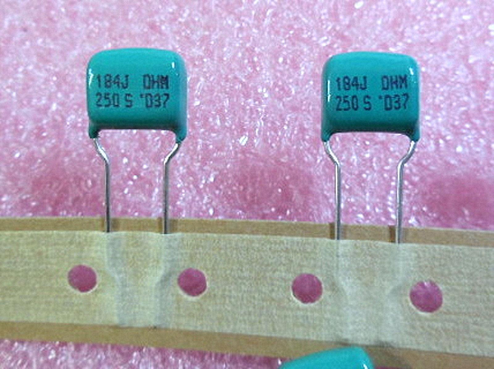 100pcs NCC Nippon Chemi-Con KZE 470mfd 16v 470uf electrolytic Capacitor 105C