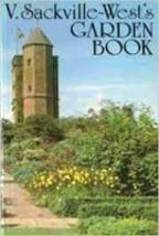 V. Sackville-West's Garden Book [Mar 01, 1983] Sackville-West, V. and Ni... - $3.91