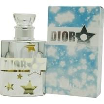 Dior Star By Christian Dior Edt Spray 1.7 Oz - $59.38