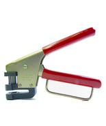 Common Sense E-Z Hand Punch Tool - New! - $374.89