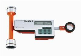 Sokkia Tamaya Planix 6 Digital Planimeter 365161 - $619.99