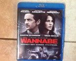 The Wannabe (Blu-ray Disc, 2016)