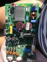 EBR75234712 Lg Control Board Oem - $68.31