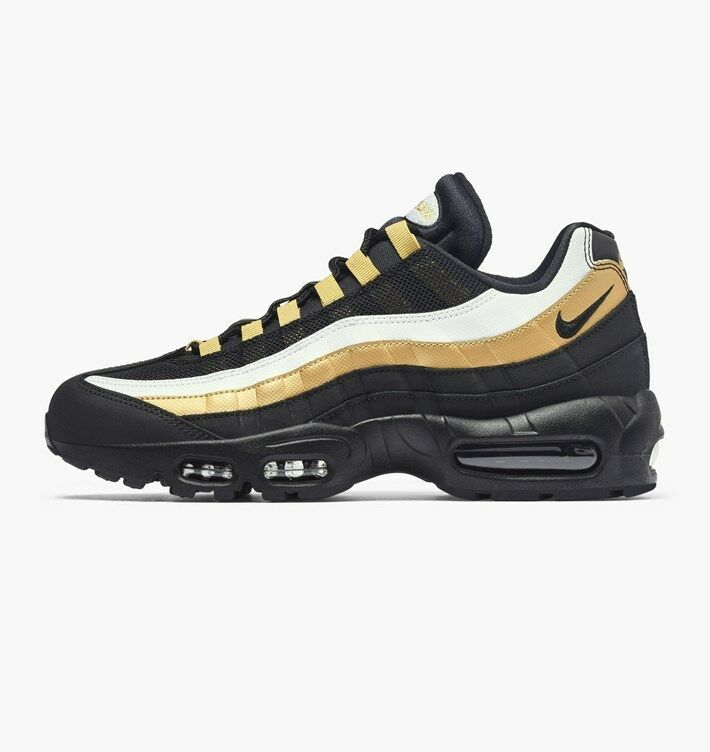 best loved 552c5 dc7f9 NIKE AIR MAX 95 OG