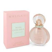 Rose Goldea Blossom Delight Perfume By Bvlgari 1.7 oz Eau De Parfum Spra... - $83.93
