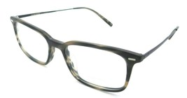 Oliver Peoples Eyeglasses Frames OV 5366U 1614 52-18-145 Wexley Blue Coc... - $215.60