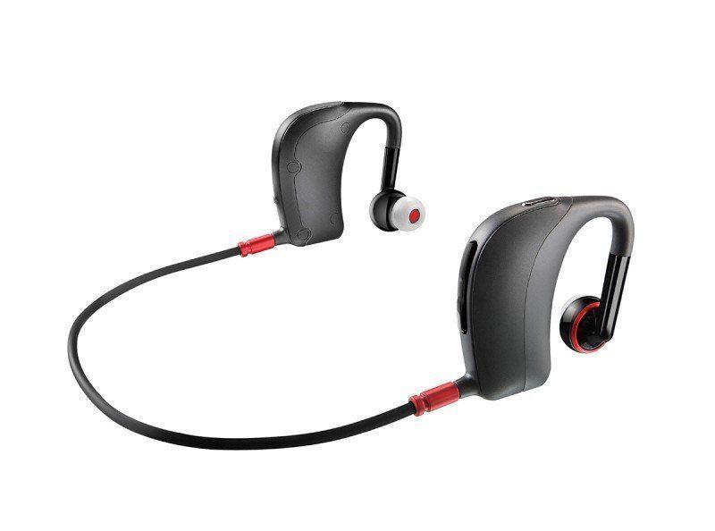 6pcs S/M/L (B-N-MH) Noise Isolation Tips for Motorola SF-600 SF600 Headphones