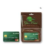 Stink Sack Blaze Master Kush XX-Small Masterkush Credit Card Bag 10 PACK - $45.00