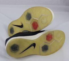 obsidian men's Nike Rodriguez leather blue skateboard Paul 9 elite BTYYxrqUwd
