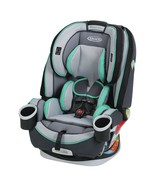Graco 4Ever 4-in-1 Convertible Car Seat, Basin *Brand New* 179$  Sale* - $179.00