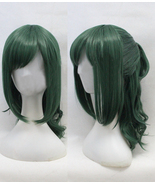 My Hero Academia Inko Midoriya Cosplay Wig Buy - $38.00
