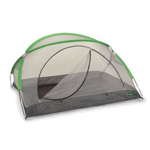 Stansport Starlite II Mesh Backpack 3 Person Tent - $65.55