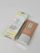 New Clinique Stay-Matte Oil Free Makeup CN 20 Fair 1oz. / 30ml - $20.57