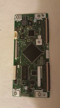 Sharp CPWBX4010TPXZ (KE707, XE707WJ) T-Con Board - $19.79
