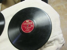 78  RPM , Kate Smith , Columbia ,Seems Like Old Times , Vintage , Collec... - $7.00