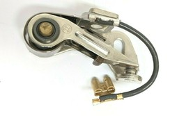 BOSCH Ignition Contact Point 01017 1237013061 - $11.89