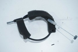 2002 - 2006 Acura RSX Rear Trunk Latch Opener Cable OEM - $29.99