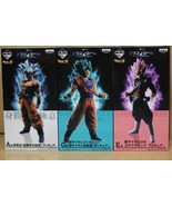 The biggest lottery Dragon Ball~Saiyan here is a very popular~ ACE 3type... - $419.98