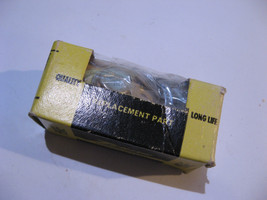 800-256 Zenith Replacement Transistor Television TV - NOS Qty 1 - $14.25