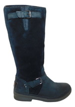 UGG Australia Thomsen Winter Boots women's 5.5 women - $39.55