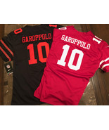 100% authentic 222b8 9bbba Jersey Shore at Bonanza - Sporting Goods, Team Sports, Men