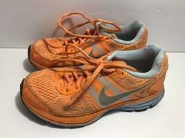Used/worn Nike Pegasus 29 Running Shoes Womens Sz 6 - $24.74
