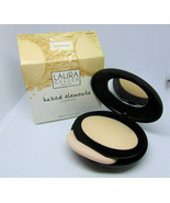 LAURA GELLER BAKED ELEMENTS Foundation Porcelain 0.19oz/5.5g NIB - $17.77