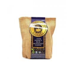StoneLeigh Jamaican Coffee- Roasted and Ground 8oz - $44.55
