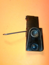 """922-8199 922-8840 Apple 20"""" iMac Right Speaker Early/Mid 2009 A1224 MB41... - $9.99"""