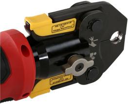 Milwaukee Cordless Short Throw Press Tool 18-Volt Lithium-Ion (Tool Only) - $604.99
