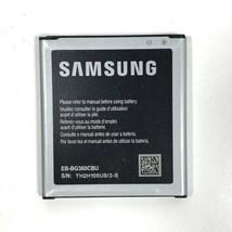 Samsung EB-BG360CBU OEM Li-ion Battery 2000mAh 3.85V - $7.91
