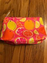 CLINIQUE Gift Bag Only Bag Ships N 24h - $7.90