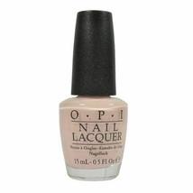 OPI Nail Lacquer Nail Polish, Stop It I'm Blushing - $9.12