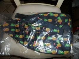 Vera Bradley Essentials Sling Backpack in Toucan Party - $39.00