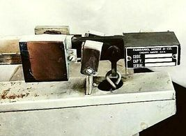Antique Fairbanks-Morse 100 Pound Scale AB283A image 7