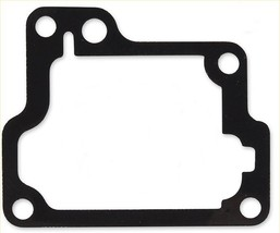 K&L Carburetor Carb Float Bowl Gasket Suzuki JR50 LT50 JR LT 50 18-6512 - $4.95