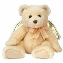 TY Classic Plush - GLORIA the Angel Bear - Nice Bereavement Gift.  - $16.40