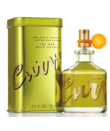Curve for Men - Cologne Spray 2.5 fl. oz.  - $22.95