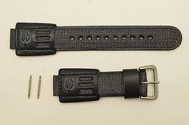 Genuine  Casio WATCH BAND strap DW-003B DW-003 DW-002 DW-004 DW-9051 DW-... - $33.45