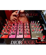 Christian Dior Rouge Couture Colour Lipstick - $24.99