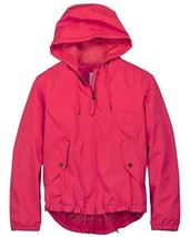 Timberland Women's Mount Cabot Waterproof Pink Jacket Style #6712J - $49.99