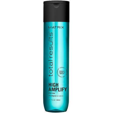 Primary image for Matrix Total Results High Amplify Shampoo 10.1 Oz