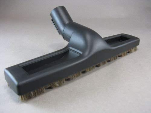Hardwood and Bare Floor Brush Made to Fit Electrolux Vacuums